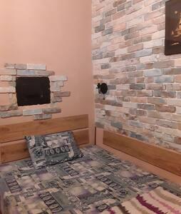 Одесская квартирка