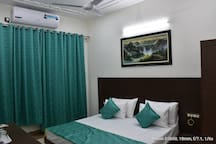 Rooms at Homestay mistywoods