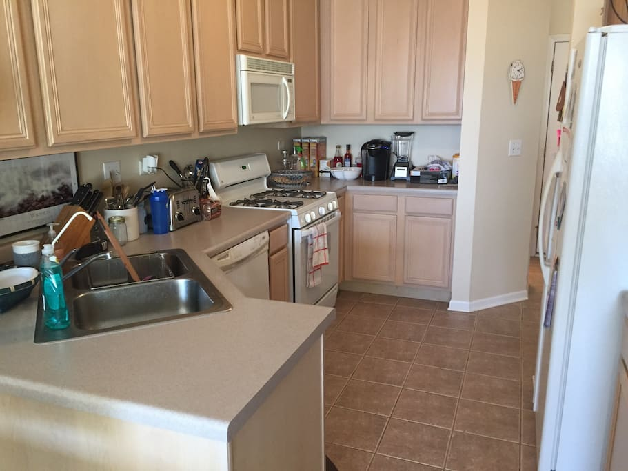 Rooms For Rent Warrenville Il