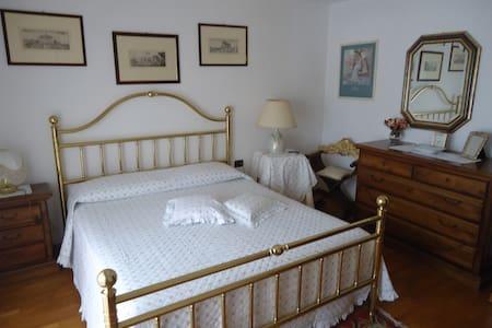 Grazioso appartamento nel Chianti