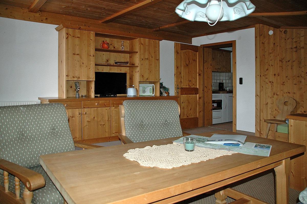 Unterlangkampfen 2017: Top 20 Unterlangkampfen Vacation Rentals, Vacation  Homes U0026 Condo Rentals   Airbnb Unterlangkampfen, Tirol, Austria