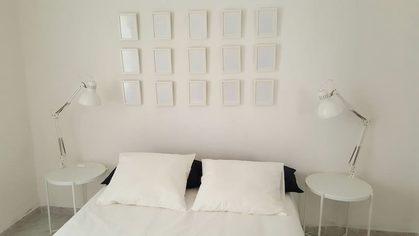 Relax Capellans - Salou - Apartment