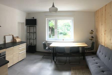 Apartmán Venus