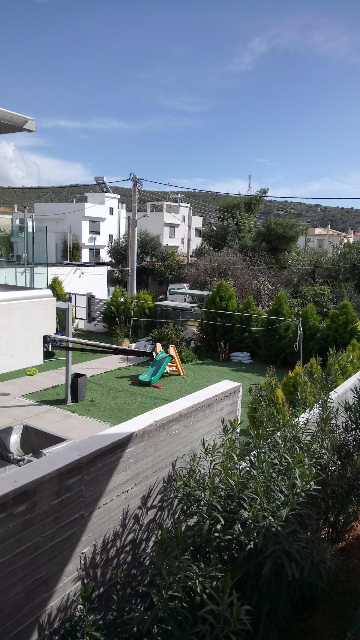 Kitsi 2017: Top 20 Ferienwohnungen Kitsi, Ferienhäuser, Unterkünfte U0026  Apartments   Airbnb Kitsi, Griechenland