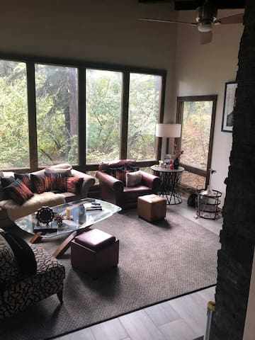 Perfect Executive Rental 20 minutes to Denver