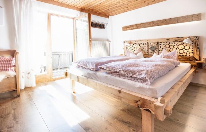Haus Sonneneck / seven bedroom house