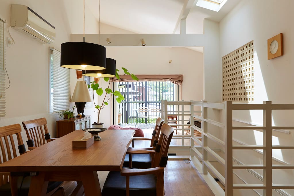 Find Holiday Rentals in Kugenumakaigan on Airbnb