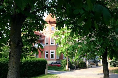 Charming studio in elite location - Maribor