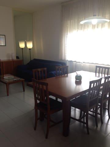 Splendido appartamento nelle Marche - Sant'Elpidio a Mare - Flat