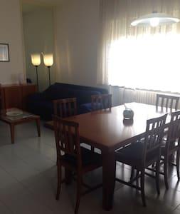 Splendido appartamento nelle Marche - Sant'Elpidio a Mare - Pis
