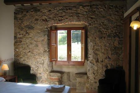House near the beach - Llagostera - 独立屋