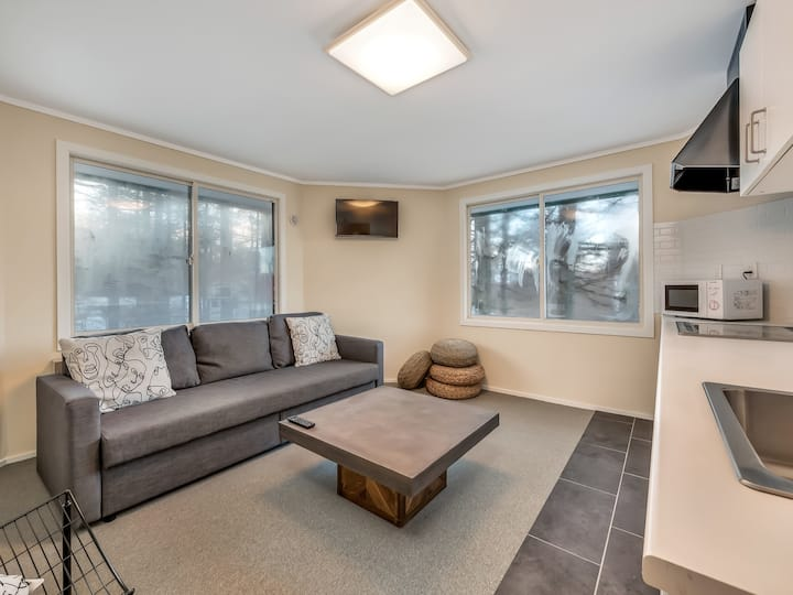 Apartment Madarao - 3 Bedroom Apartment