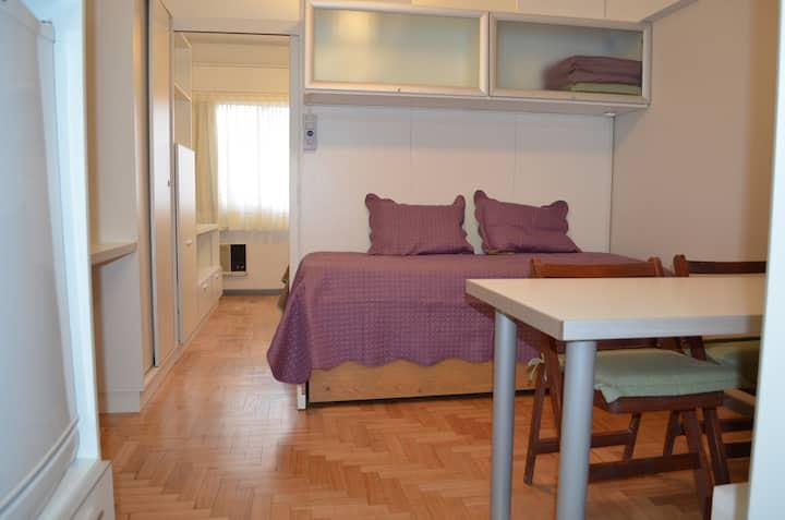 ¡Bed&Wine Centro! Enjoy Mendoza