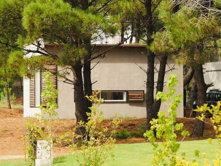 Pinamar Casa-Loft