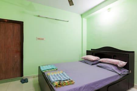 Private room near the Chennai Airport