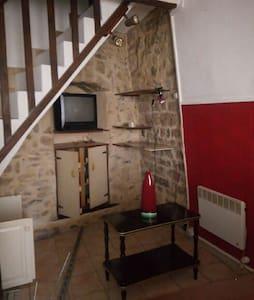 Appartement de vacances proche de l'herault