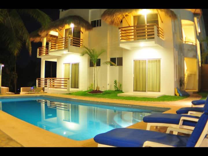 Villas Ndaaya 3