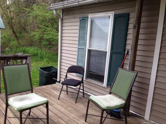 Room available for $450/month - Athens