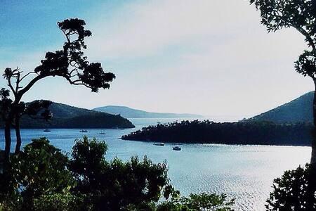Bahay Kubo - Busuanga