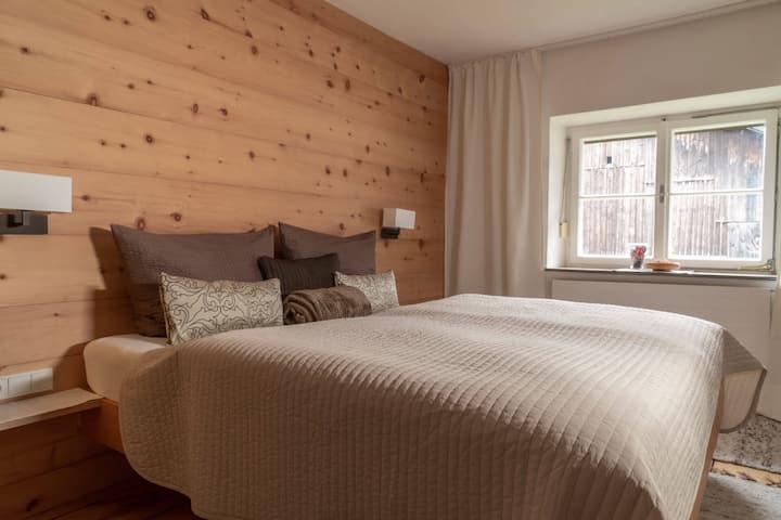 Budget & Cozy rooms bed n breakfast