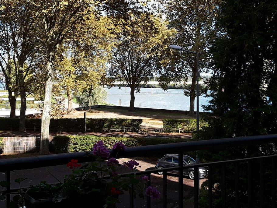 Chambre priv e en centre ville apartments for rent in - Piscine chalon sur saone ...