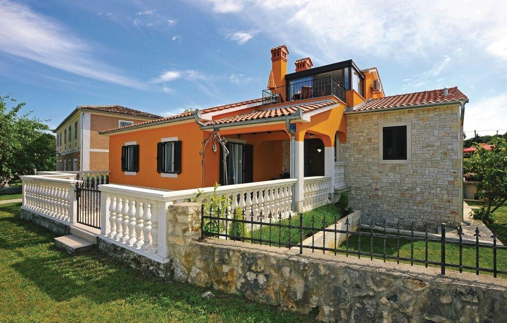 Šumber 2018 (with Photos): Top 20 Šumber Vacation Rentals, Vacation Homes U0026  Condo Rentals   Airbnb Šumber, Zagrebačka županija, Croatia