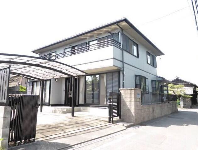 GOOD NEWS. NAGOYA. Tatami room. 7Bed. Free Wi-Fi. - Nakagawa-ku, Nagoya-shi