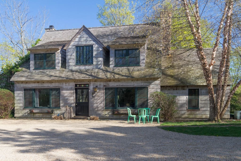east quogue dating Hewlett is a small hamlet within nassau county, with large properties mansions and villas sit on large lots, with some dating as far back as the american revolution.