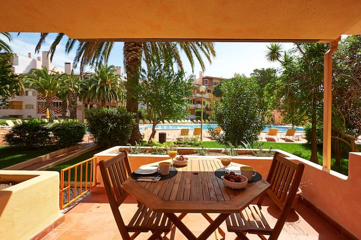 Cascais VillaBicuda Luxury - Cascais - Appartement