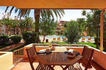 Cascais VillaBicuda Luxury - 卡斯卡伊斯 - 公寓