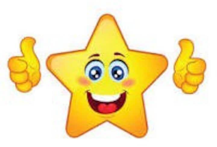 Heathrow & stockley park star