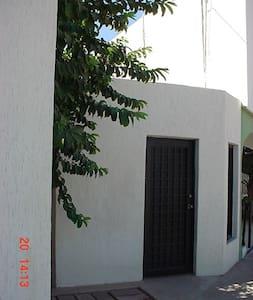 Buhardilla acogedora en Valle Verde