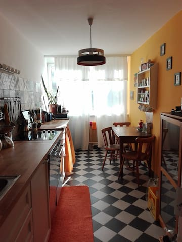 Döbling 2018 with photos top 20 döbling vacation rentals vacation homes condo rentals airbnb döbling vienna austria