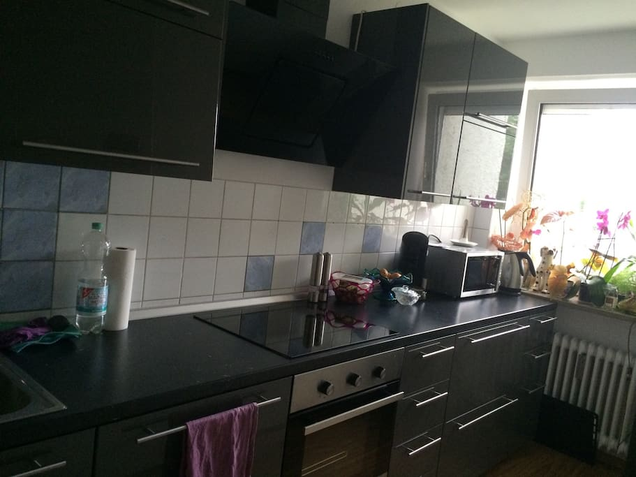 Sch nes zimmer in der fuggerstadt apartments for rent for Augsburg apartments for rent