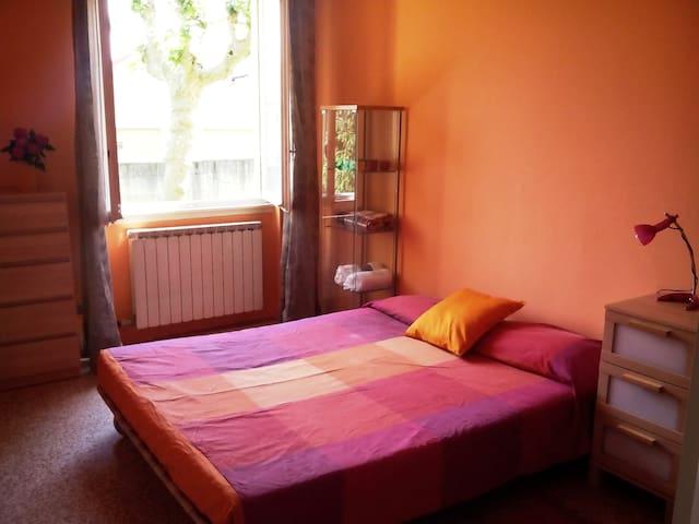 Appartamento  vicino Expo/Malpensa - Inveruno - 아파트