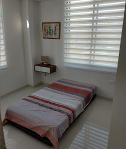 Room in residential zone in Yopal