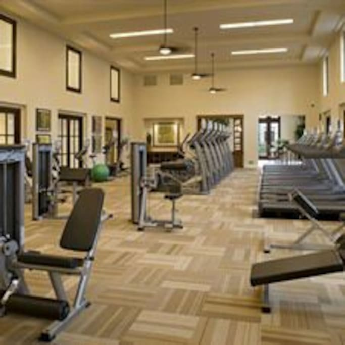3 Bedrooms Luxury Apt Near Spectrum Flats For Rent In Irvine California United States