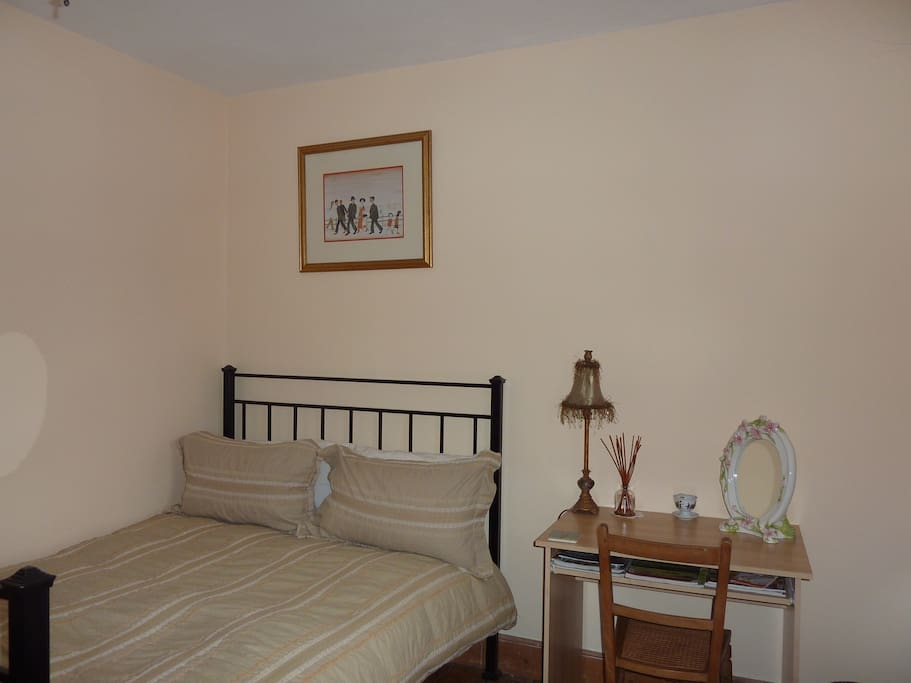 Rooms To Rent In Street Somerset