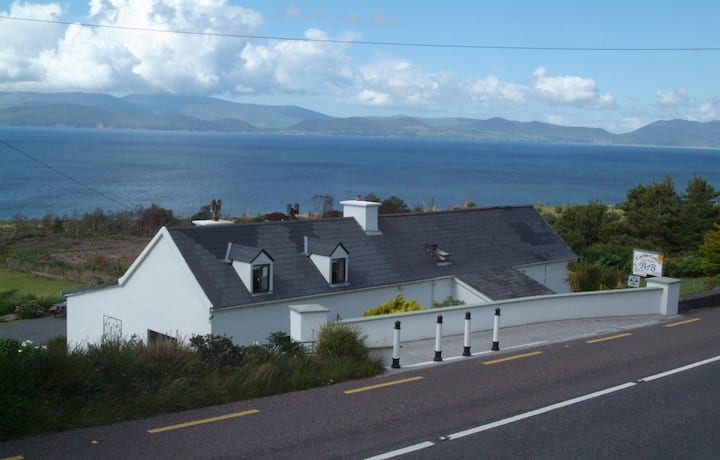 Taobh Coille  , Kells  Co Kerry
