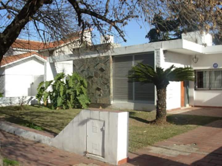 Casa en Córdoba Argentina