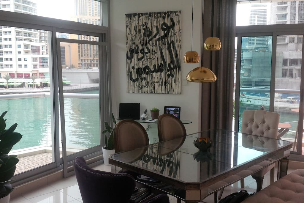 app to design kitchen beautiful 1 bed in dubai marina apartments for rent in 4159