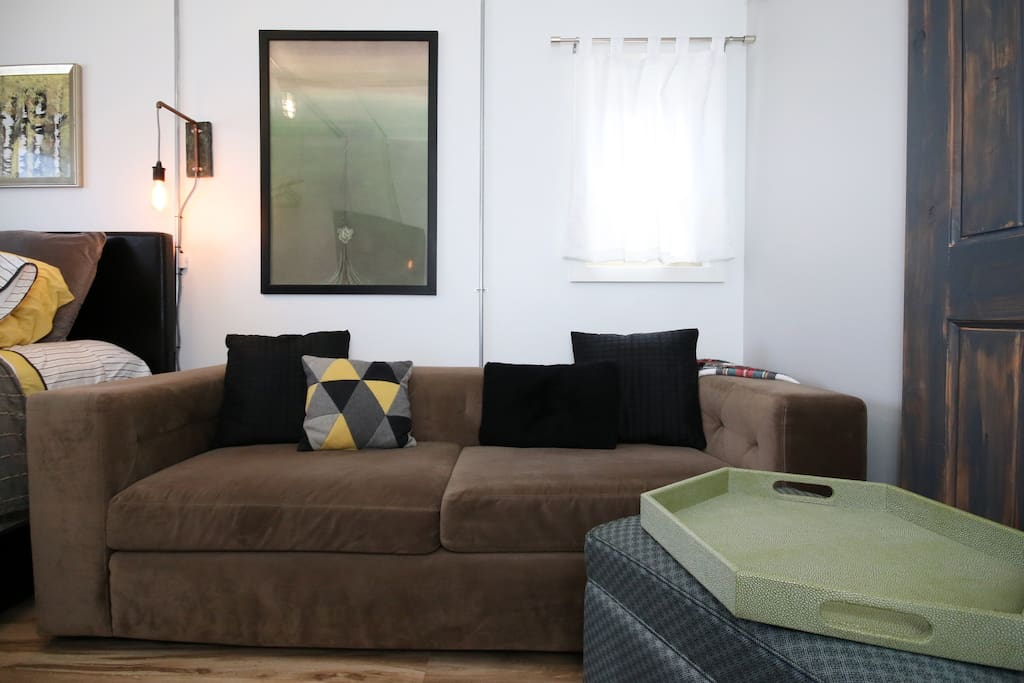 Private Entry 2 Bedroom Apartment Guest Suites For Rent In San Diego California United States