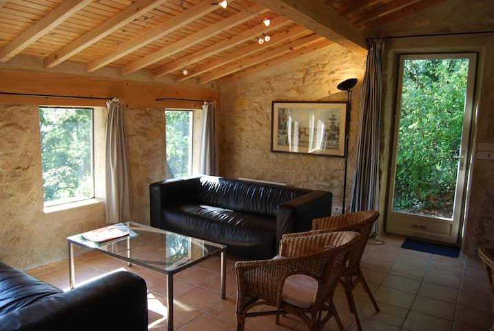 Le Comble - La Ruche - Apartments For Rent In Grâne, Rhone-Alpes