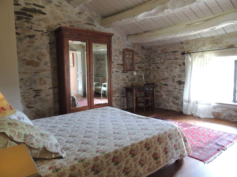 Chambre Et Table D 39 H Te En Pleine Nature Chambres D 39 H Tes Louer Courniou Languedoc