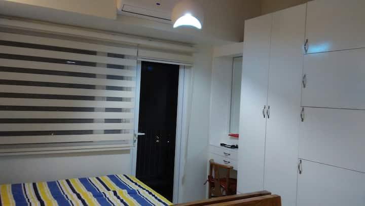 Tagaytay SM Wind Residences Studio Type Tower 1