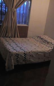 Un hogar cálido,acogedor y divertido, en Rionegro. - Rionegro - 一軒家