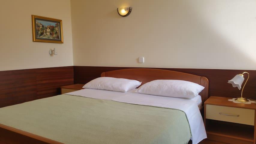 Lovely apartment near Novalja center and Zrće - Novalja