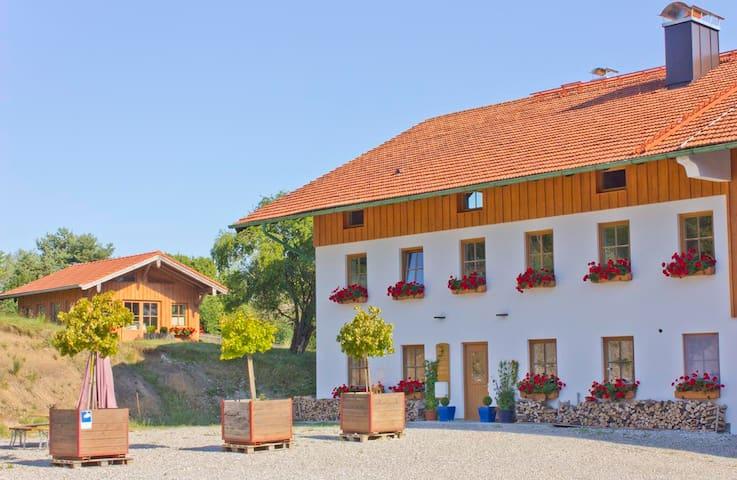 Hörmannhof