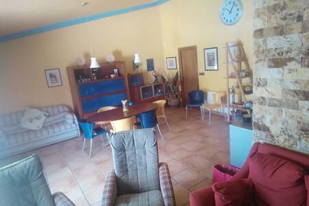 Insuperable apartamento - Elche - Loft
