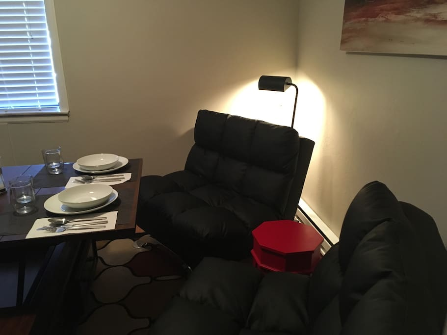 One Bedroom Apartments For Rent In Grand Junction Colorado